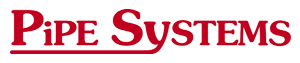 Pipe Systems logo